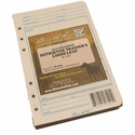 buy discount  All Weather Retriever Trainer's Loose Leaf Paper Refill