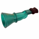 buy discount  Primos Power Drake & Duck Whistle - 839