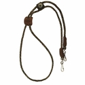 buy discount  CAMO Whistle Lanyard w/Compass by Mendota