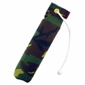 "buy discount  CAMO Scott ""Pro"" Canvas Dummy - Large"