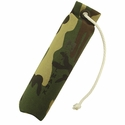 buy discount  Camo Hallmark Cordura Regular Dummy