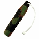 buy discount  CAMO Regular EZ Rotational Knobby Plastic Dummy