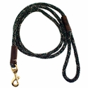 buy discount  Camo Mendota Rope Snap-leash