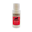 buy discount  Partridge Scent for Dog Training - 2 oz.