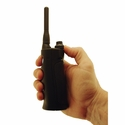 buy discount  Remote Trainer with Vibration Transmitter in Hand