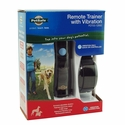 buy discount  Remote Trainer with Vibration Box