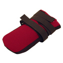 buy discount  Ultra Paws Wound Boot for Dogs -- Single