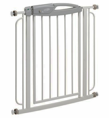 Evenflo Summit Pressure Mounted Gate