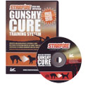 buy discount  Starfire Gunshy Cure Training System