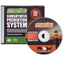 buy discount  Starfire Gunshyness Prevention System