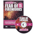buy discount  Starfire Curing Your Dog's Fear of Fireworks
