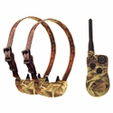 buy SportDOG SD-1825 Wetland Hunter Camo 2-dog shock collars