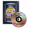 buy discount  ABC's of Retriever Training - Part I: Choosing a Puppy to Single Retrieves DVD