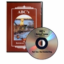 buy discount  ABC's of Retriever Training - Part II: The Finished Dog DVD