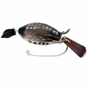 buy discount  Dokken's Dead Fowl Trainers - Ruffed Grouse