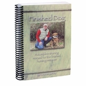 buy  FINISHED DOG- A Complete Training Manual for the Finished Hunting Retriever by Charles Jurney
