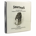 buy  Smartwork for Retrievers Volume I: Basics and Transition by Evan Graham
