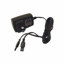 buy discount  SportDOG SD-400 / SD-800 Dual Tipped Charger