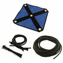 buy discount  Zinger Winger Hunt Tester Parts and Accessories