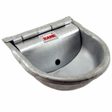 buy discount  Kane Galvanized Pan Waterer GPW-1C