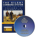 buy discount  The Silent Command System vol. 2: Intermediate DVD with Rick and Ronnie Smith