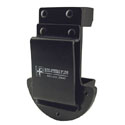 buy discount  Holsters Plus Hardshell SD-800 / 1225 Holster - 2 1/4 in. Belt Clip