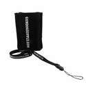buy discount  GDS Lanyard and Universal Belt Pouch Set