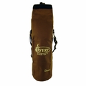 buy discount  Avery DriStor Weekender 20 lb. Dog Food Bag