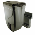 buy discount  RPI SD30 Wall Mount Dog Food Dispenser