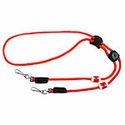 buy discount  Ultimate Double Whistle Lanyard with Counters and Compass by Mendota