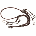 buy discount  The Original Coyote Ultimate Lanyard with Silver Accents Detail -- Sterling Mallard w/ Sterling Duck Calls