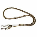 buy discount  Heavy Hauler Outdoor Gear Lanyard Model E