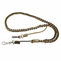 buy discount  Heavy Hauler Outdoor Gear Lanyard Model F