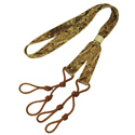 buy discount  Camo 4 Loop Call Lanyard by Flextone -- FG-ASSY-00006