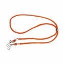 buy discount  Gun Dog Supply Double Whistle Lanyard