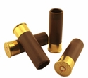 buy discount  50 Fiocchi 12-Gauge Primer Poppers