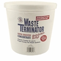 buy discount  Waste Terminator Premium Digester Powder