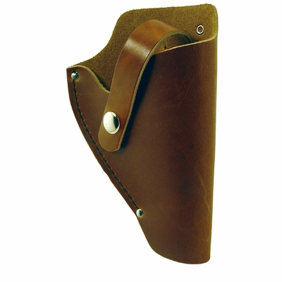 Large Frame Holster - Leather