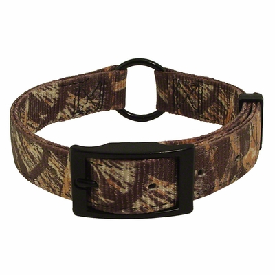 Realtree Max 4 Center Ring Camo Collar