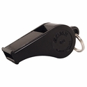 buy discount  Acme Thunderer #660 Whistle