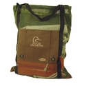 buy discount  Avery Ducks Unlimited Bumper/Bird Bag