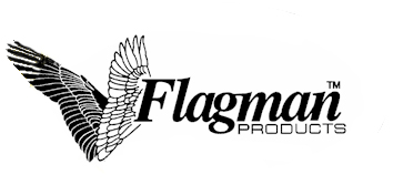 Flagman Products