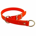 buy discount  K-9 Komfort 1 in. TufFlex Choker Collar