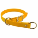 buy discount  K-9 Komfort 3/4 in. TufFlex Choker Collar