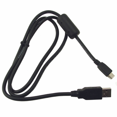 Garmin Replacement USB Cable for Alpha and Astro