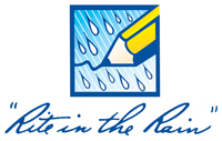 Rite in the Rain Products