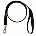 buy discount  BLACK LEASH 226848