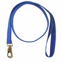 buy discount  BLUE LEASH 226872