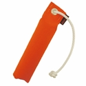 buy discount  ORANGE Scott Small Pro Canvas Dummy