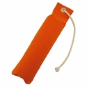 buy discount  ORANGE Scott Pro Canvas Dummy - Large